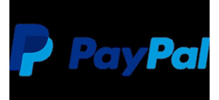 Hướng Dẫn Nạp Tiền Vào Tài Khoản EToro Bằng Paypal