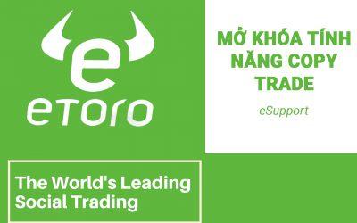 Etoro Support